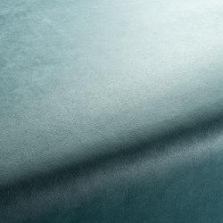 JABANA 1-3002-381 | Fabrics | JAB Anstoetz