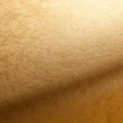JABANA 1-3002-340 | Fabrics | JAB Anstoetz