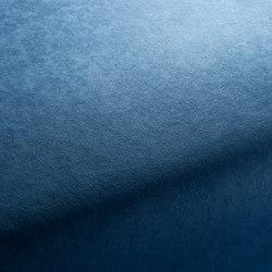 JABANA 1-3002-159 | Fabrics | JAB Anstoetz