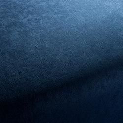 JABANA 1-3002-456 | Fabrics | JAB Anstoetz