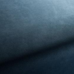 JABANA 1-3002-696 | Fabrics | JAB Anstoetz
