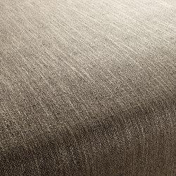 MASTERMIND CA1154/093 | Fabrics | Chivasso