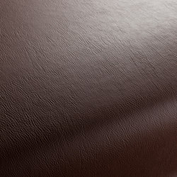 GAUCHO 1-1142-221 | Artificial leather | JAB Anstoetz