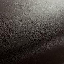 GAUCHO 1-1142-320 | Cuero artificial | JAB Anstoetz