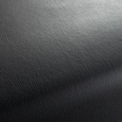 GAUCHO 1-1142-395 | Cuero artificial | JAB Anstoetz