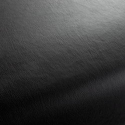 GAUCHO 1-1142-494 | Artificial leather | JAB Anstoetz
