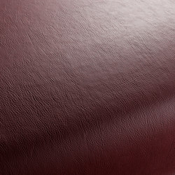 GAUCHO 1-1142-312 | Artificial leather | JAB Anstoetz
