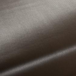 SHARK 1-1200-020 | Artificial leather | JAB Anstoetz