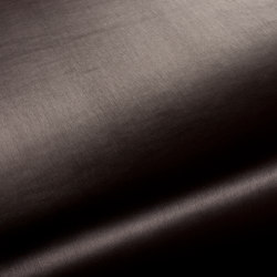 SHARK 1-1200-022 | Finta pelle | JAB Anstoetz