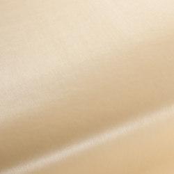 SHARK 1-1200-071 | Cuero artificial | JAB Anstoetz