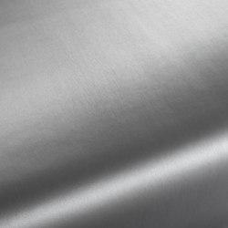 SHARK 1-1200-093 | Cuero artificial | JAB Anstoetz