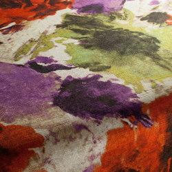 JAZZY FLOWER 1-4149-060 | Fabrics | JAB Anstoetz