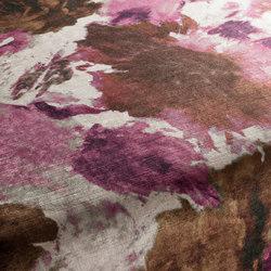 JAZZY FLOWER 1-4149-061 | Upholstery fabrics | JAB Anstoetz