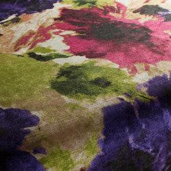 JAZZY FLOWER 1-4149-080 | Fabrics | JAB Anstoetz