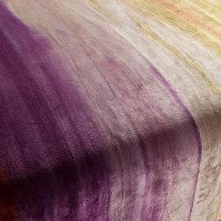JAZZY STRIPE 1-4147-060 | Fabrics | JAB Anstoetz