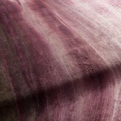 JAZZY STRIPE 1-4147-061 | Fabrics | JAB Anstoetz