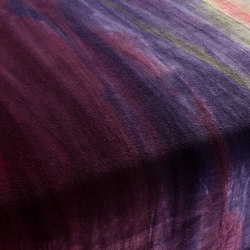JAZZY STRIPE 1-4147-080 | Fabrics | JAB Anstoetz