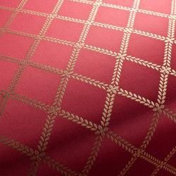 LOUVRE 9-2054-010 | Tejidos tapicerías | JAB Anstoetz