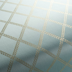 LOUVRE 9-2054-050 | Fabrics | JAB Anstoetz