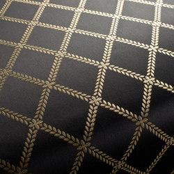LOUVRE 9-2054-099 | Fabrics | JAB Anstoetz