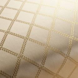 LOUVRE 9-2054-070 | Fabrics | JAB Anstoetz