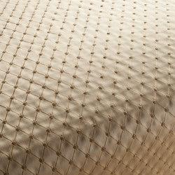 PETIT PALAIS 1-2461-174 | Fabrics | JAB Anstoetz