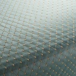 PETIT PALAIS 1-2461-050 | Fabrics | JAB Anstoetz