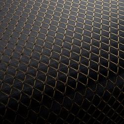 PETIT PALAIS 1-2461-190 | Tejidos tapicerías | JAB Anstoetz