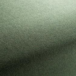 ARMANO VOL. 2 1-1152-238   Fabrics   JAB Anstoetz