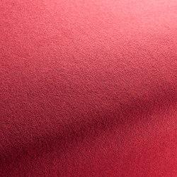 ARMANO VOL. 2 1-1152-212 | Fabrics | JAB Anstoetz