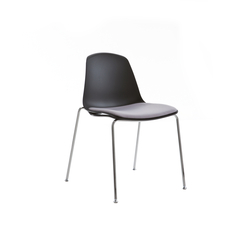Epoca EP1 | Multipurpose chairs | Luxy