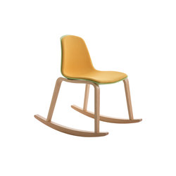 Epoca EP2D | Rocking chairs / armchairs | Luxy