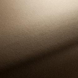 KAVALLERIETUCH-DRAP 1-1225-021   Fabrics   JAB Anstoetz