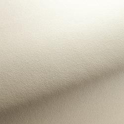 KAVALLERIETUCH-DRAP 1-1225-070 | Stoffbezüge | JAB Anstoetz