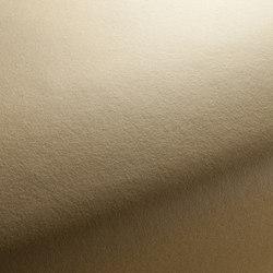KAVALLERIETUCH-DRAP 1-1225-031   Fabrics   JAB Anstoetz