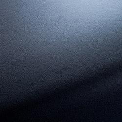 KAVALLERIETUCH-DRAP 1-1225-056 | Tissus | JAB Anstoetz