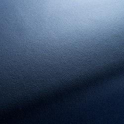 KAVALLERIETUCH-DRAP 1-1225-055 | Fabrics | JAB Anstoetz