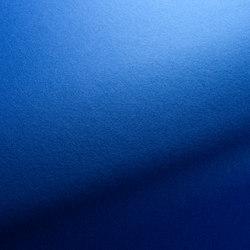 KAVALLERIETUCH-DRAP 1-1225-054 | Fabrics | JAB Anstoetz