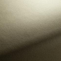 KAVALLERIETUCH-DRAP 1-1225-030 | Tessuti | JAB Anstoetz