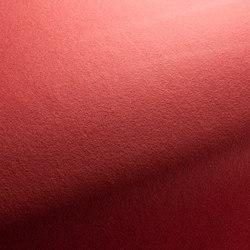 KAVALLERIETUCH-DRAP 1-1225-012 | Fabrics | JAB Anstoetz