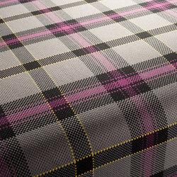 BARCLEY 9-2151-091 | Fabrics | JAB Anstoetz