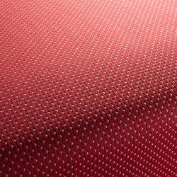 CAMPANA 9-2091-010 | Tejidos tapicerías | JAB Anstoetz