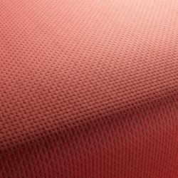 CAMPANA 9-2091-011 | Tejidos tapicerías | JAB Anstoetz