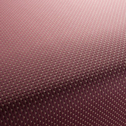 CAMPANA 9-2091-014 | Tejidos tapicerías | JAB Anstoetz