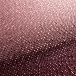 CAMPANA 9-2091-014 | Fabrics | JAB Anstoetz