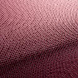 CAMPANA 9-2091-015 | Tejidos tapicerías | JAB Anstoetz