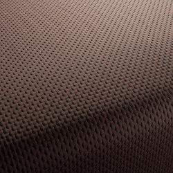 CAMPANA 9-2091-023 | Tejidos tapicerías | JAB Anstoetz
