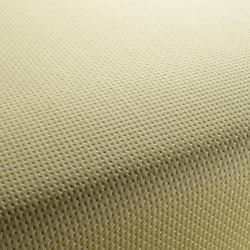 CAMPANA 9-2091-030 | Tejidos tapicerías | JAB Anstoetz