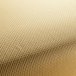 CAMPANA 9-2091-040 | Tejidos tapicerías | JAB Anstoetz
