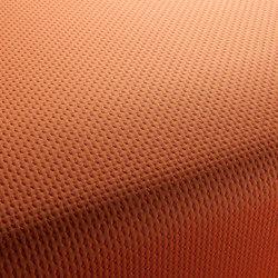CAMPANA 9-2091-060 | Tejidos tapicerías | JAB Anstoetz